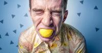 5 tipov na jesenný detox