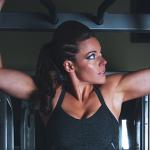 Ako na stravu pred a po cvičení