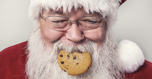 Ako sa zbaviť závislosti na sladkom