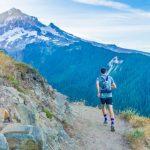 Bežci majú pôvod u lovcov divokých zvierat