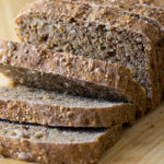 Znížte riziko nadváhy o 49% celozrnným pečivom
