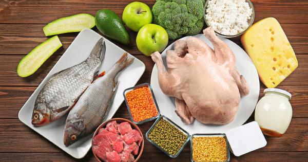 Chudnutie s jedlom: O čom ketodiéta naozaj je?