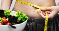 Dá sa naozaj schudnúť aj bez diéty a špeciálneho školenia