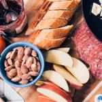 Jednička proti infarktu, hypertenzii, mŕtvci a cholesterolu