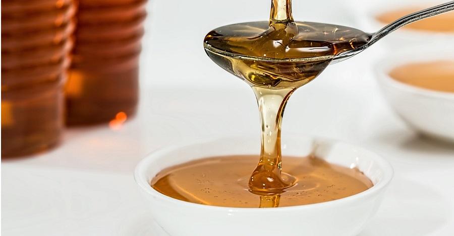 Med by mal byť neodmysliteľnou súčasťou stravy každého z nás