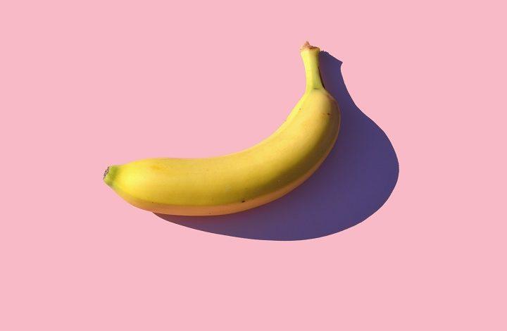 Prečo zaradiť do pravidelnej stravy banány? Takýto je ich vplyv na vaše zdravie