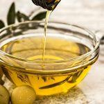 Ktorý z olejov je pre telo najzdravší? Poznáme odpoveď!