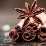 Škorica – pomáha zdraviu aj pokožke
